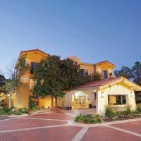 La Quinta Inn by Wyndham Denver Golden, hotel in Golden