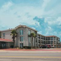 La Quinta Inn by Wyndham Galveston East Beach