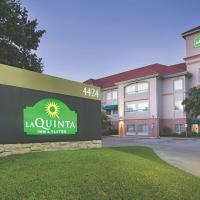 La Quinta by Wyndham Houston West at Clay Road