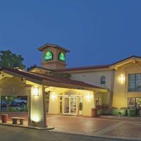 La Quinta Inn by Wyndham Salt Lake City Midvale