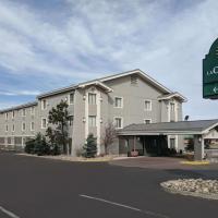 La Quinta Inn by Wyndham Cheyenne, hôtel à Cheyenne
