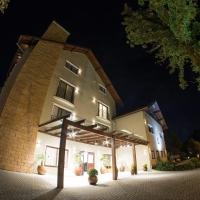 Hotel Gramado Interlaken, hotel em Gramado