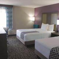 La Quinta by Wyndham Kanab, hotel en Kanab