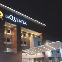 La Quinta by Wyndham Tuscaloosa McFarland, hotel in Tuscaloosa