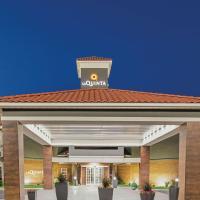 La Quinta by Wyndham Fort Worth North, hotel in Fort Worth
