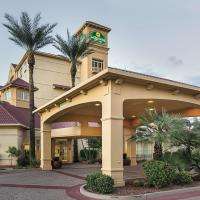 La Quinta by Wyndham Phoenix Mesa West, hotel in Mesa