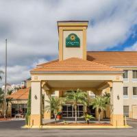 La Quinta by Wyndham Orlando Universal area, hotel a Orlando