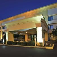 La Quinta Inn Birmingham - Inverness, hotel in Birmingham