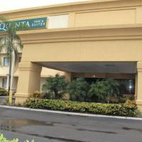 La Quinta by Wyndham Tampa Brandon West, hôtel à Tampa