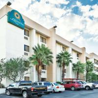La Quinta Inn by Wyndham Austin North, hotel in Austin