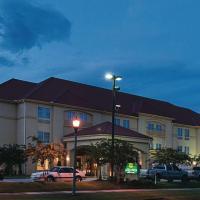 La Quinta by Wyndham Slidell - North Shore Area, hotel in Slidell