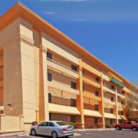 La Quinta by Wyndham El Paso West Bartlett, hotel in El Paso