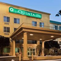 La Quinta by Wyndham Lakeland East