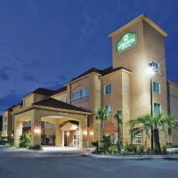 La Quinta by Wyndham Hinesville - Fort Stewart, hotel in Hinesville