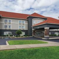 La Quinta by Wyndham Bowling Green, hotel in Bowling Green