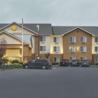 La Quinta by Wyndham Central Point - Medford
