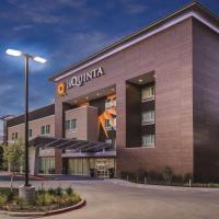 La Quinta by Wyndham Dallas - Richardson