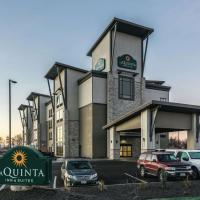 La Quinta Inn & Suites by Wyndham Walla Walla, hotel in Walla Walla