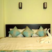 Mystic Valley Gangtok, hotel in Gangtok