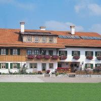Landhaus Beim Joaser