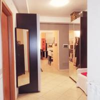 LINA DREAM HOUSE, hotel near Florence Airport - FLR, Florence