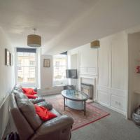 Westgate Apartment - Beautiful Apartment right in the heart of the city!