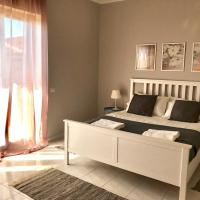 myharbour apartments, hotell i San Giovanni la Punta
