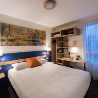 K Hotel, hotel in Strasbourg