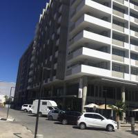 Freedom Plaza Windhoek