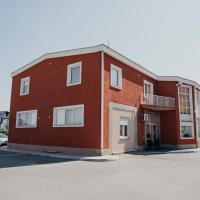 Guest House Sv. Nikola, hotel in Dugo Selo