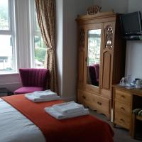 The Groveside Guest House