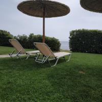 Villa Mare