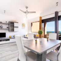 Home2Book Amazing Ocean View Apartment Tabaiba