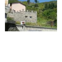 Monolocale per coppia, hotel a Carrodano Inferiore