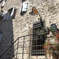 Sailor, hotel in Budva Old Town, Budva