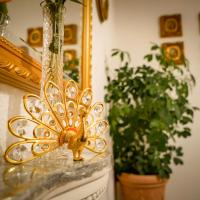 MALINA Luxury Apartments & SPA, hotel in Todtnau