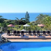 Quinta do Mar - Country & Sea Village, hotel na Praia da Luz