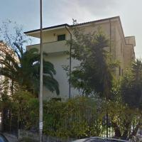 Villa Liviera Zugiani