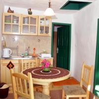 walnut house radlovtsi
