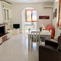La casa di Lory, hotell nära Ancona Falconara flygplats - AOI, Falconara Marittima