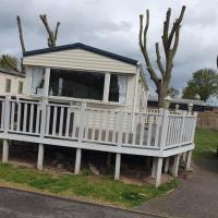 Haven Thorpe Park Holiday Centre Holiday home