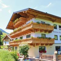 Gästehaus Oberauer