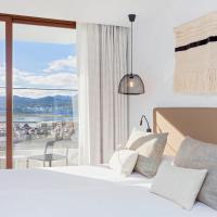 Hotel Sa Clau by Mambo