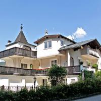 Pan Haus, Hotel in Bad Ischl