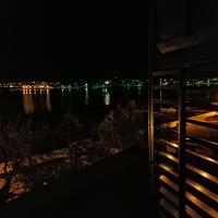 Seaview Holiday Apartments, Ventura Nin, hotel in Nin