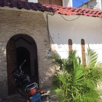 Casa Javicho