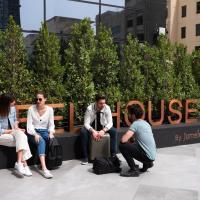 Zabeel House by Jumeirah, The Greens, hotel en Dubái