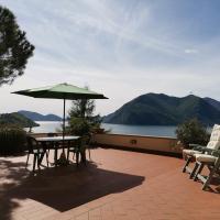 IseoLakeRental - La Collina di Sulzano