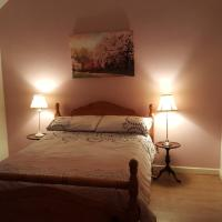 The Cottage, Ballyryan House, hotel in Tipperary