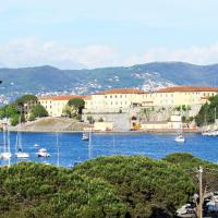 La Nuova Paranza - Le Grazie - Portovenere - Cinque Terre, hotel a Portovenere